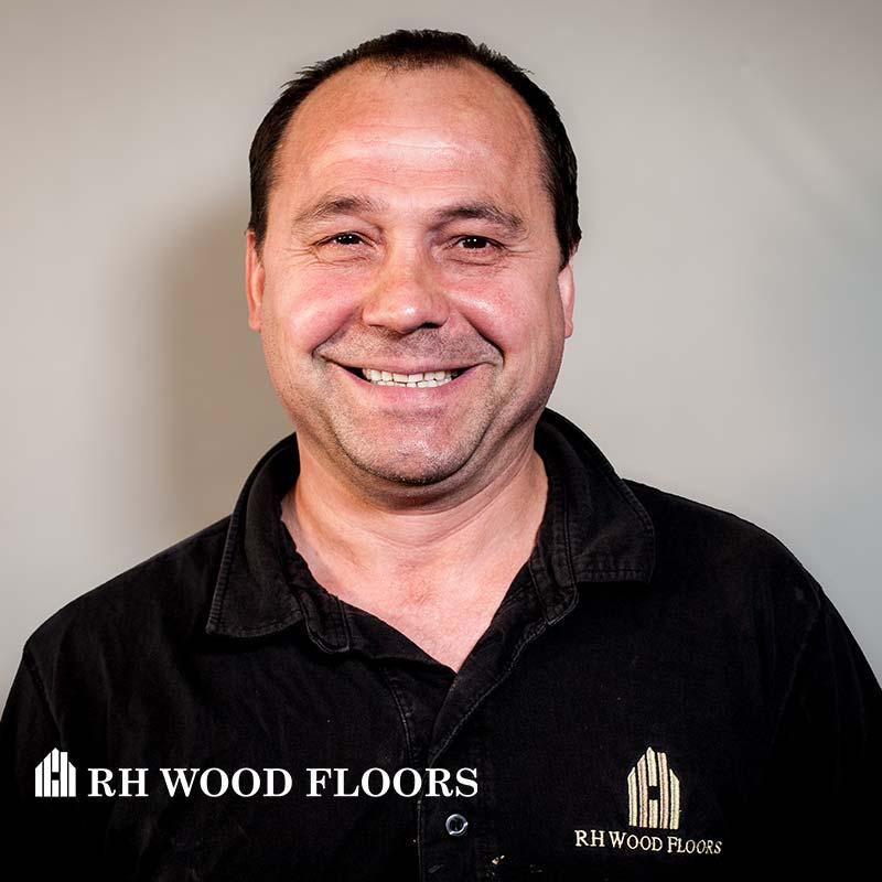 RH-Woodfloors-Bio-Igor-SQ