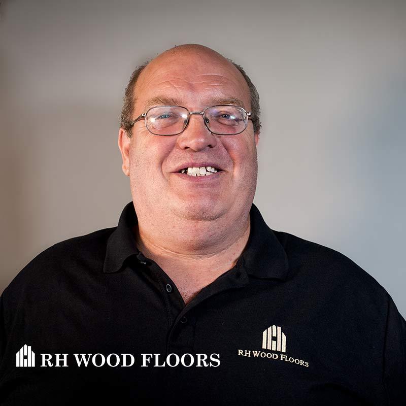 RH-Woodfloors-Bio-Shane-SQ
