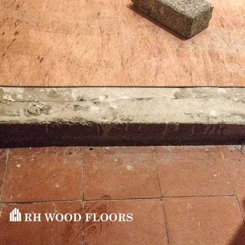 reclaimed parquet flooring dublin-2
