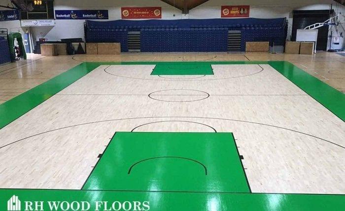 Sports-Floor-Sanding