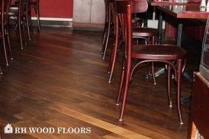 Commercial-Wood-Floor-Sanding