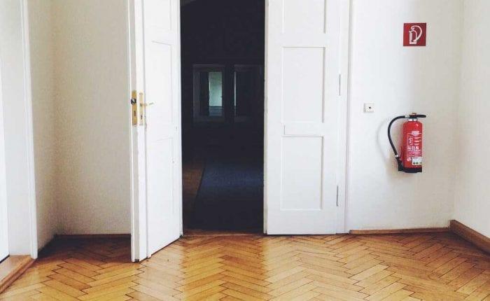 cost of floor restoration