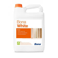 whitewash floors dublin