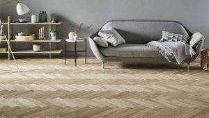 parquet floors dublin