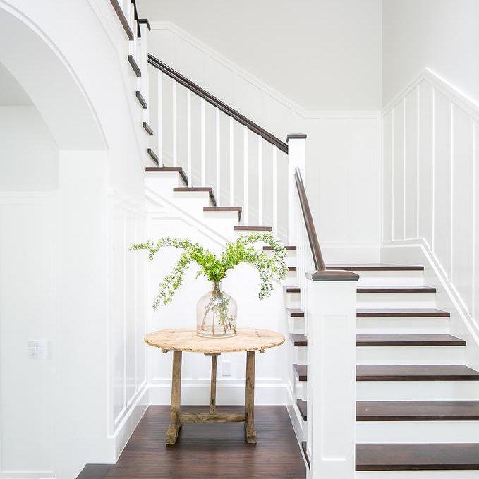 staircase restoration dublin